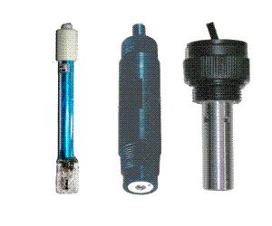 Sensors & Electrodes